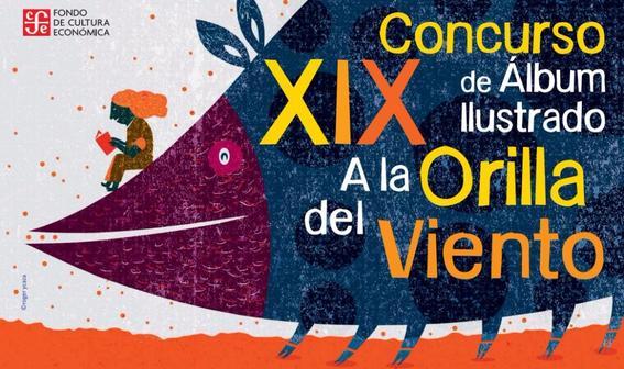 XIX Concurso de album Ilustrado