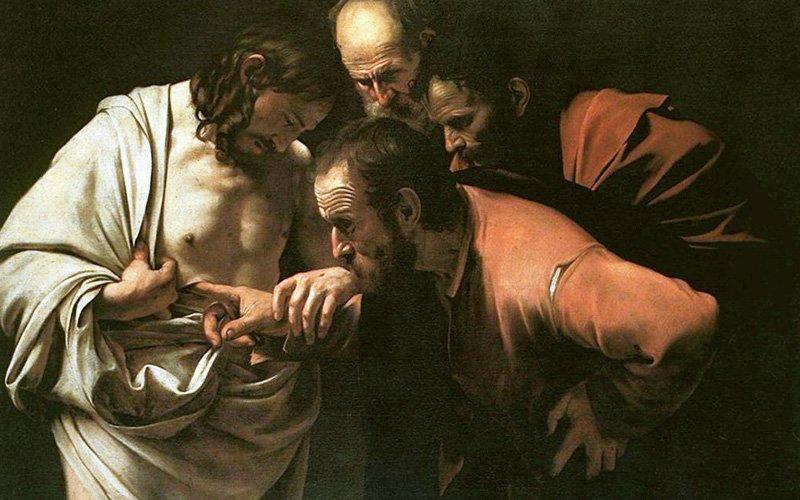 apostoles-desordenes-psicologicos
