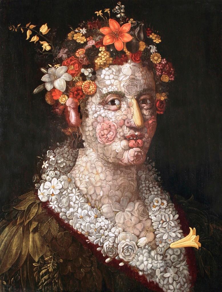 arcimboldo-flora-1591