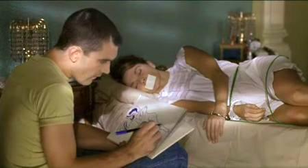 atame-sindrome-de-lima-desordenes-psicologicos