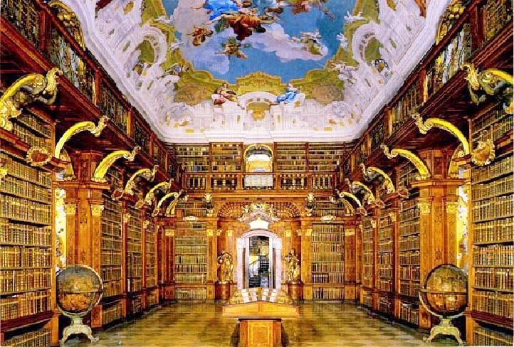 bibliotecas-abadias