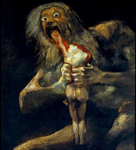 canibalismo-desordenes-alimenticios