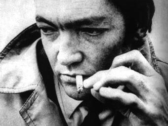 cortazar cigarro