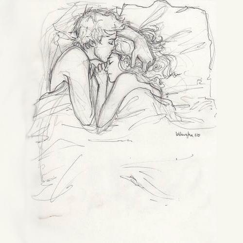 despertar-contigo