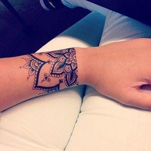 tatuajes en la muneca 4
