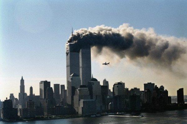 historia 11 septiembre