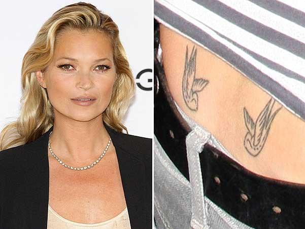Kate moss tattoo (1)