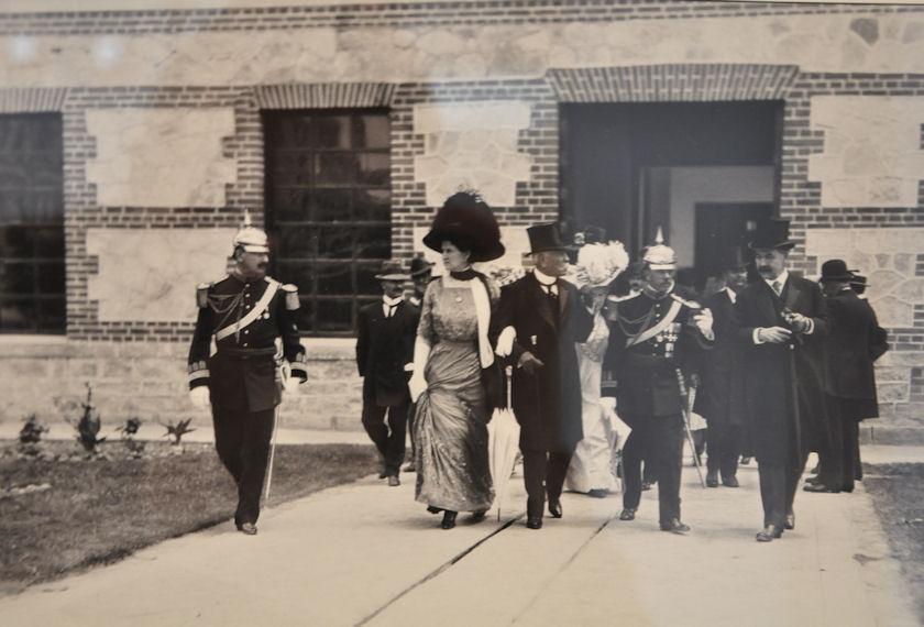 la-castaneda-inauguracion
