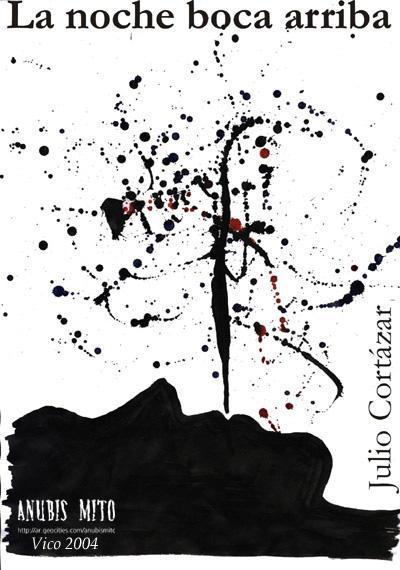 terror literario 5