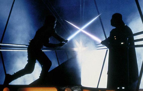 mejores secuelas star wars