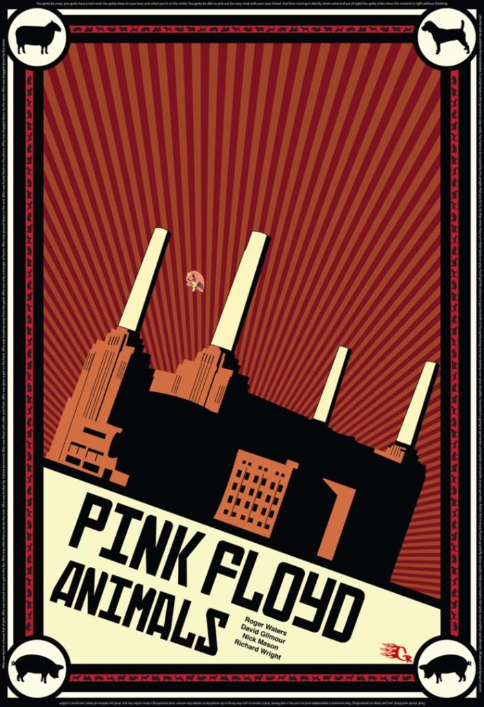 pink_floyd_animals