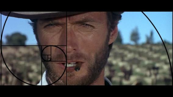 Técnicas de encuadre para afinar imagen cinematográfica - Cine