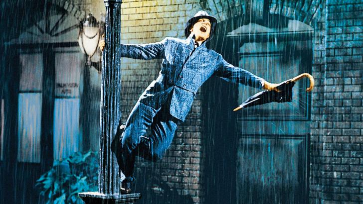 singin-in-the-rain-1952