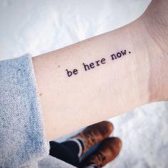 tatuajes en la muneca 16