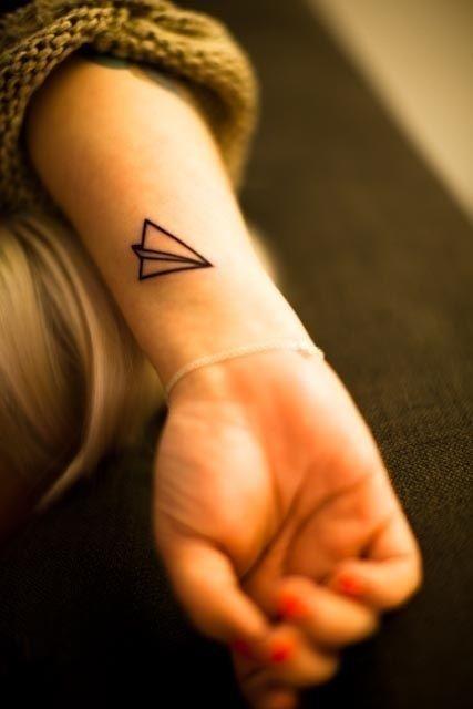 tatuajes en la muneca 6