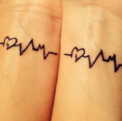 tatuajes pulso 1