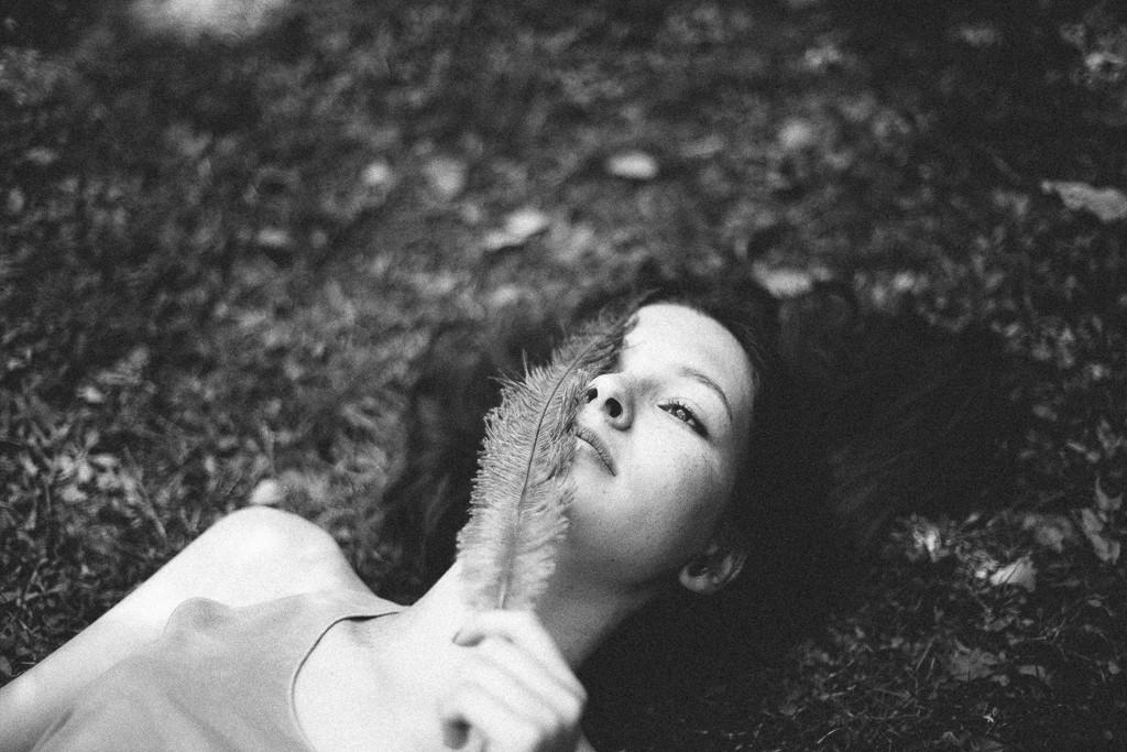 De La Vida Tristes: Poemas De Tristeza. Dolor, Decepción Y Otros Sentimientos