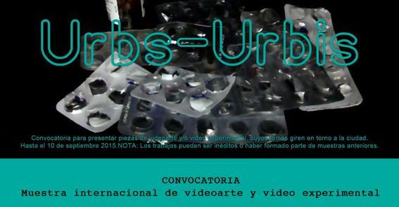 urbs-urbis