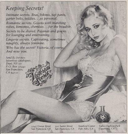 victoria-secret 1980