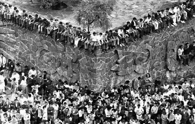 1968 tlatelolco