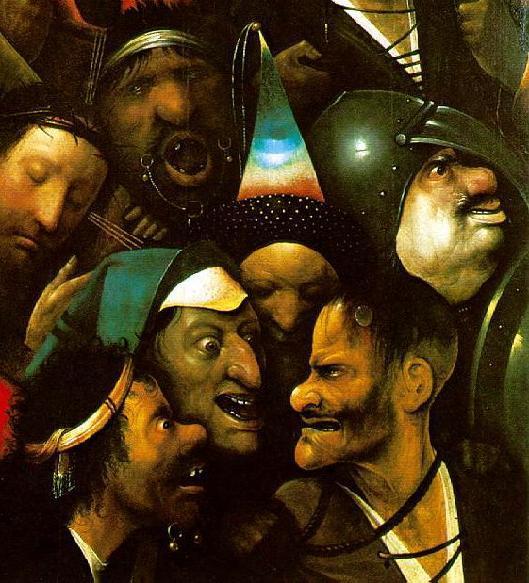 Bosch pintura