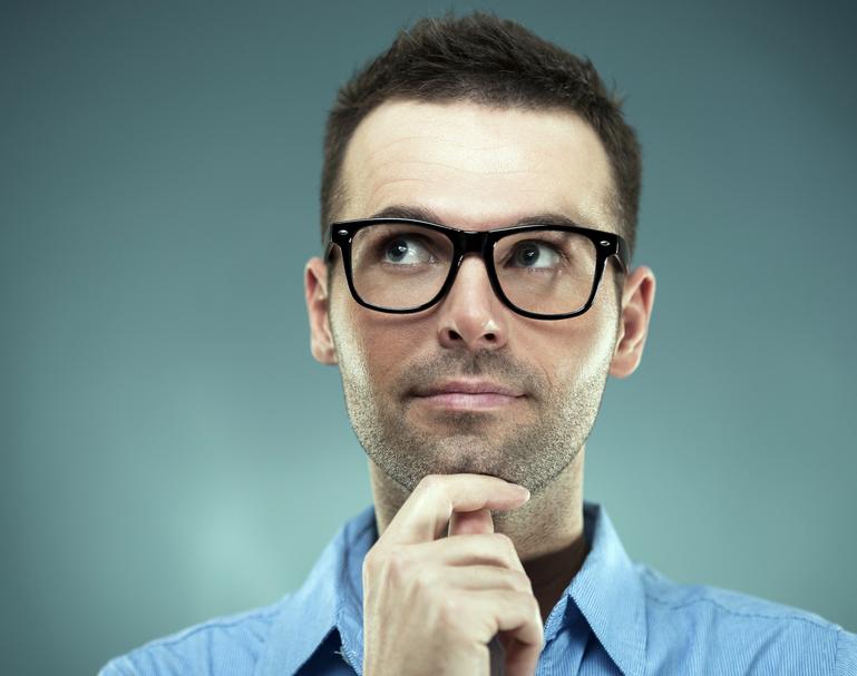 10 hábitos que hacen a un hombre varonil