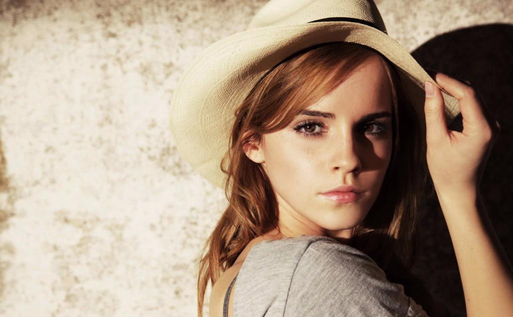 Emma-Watson-12