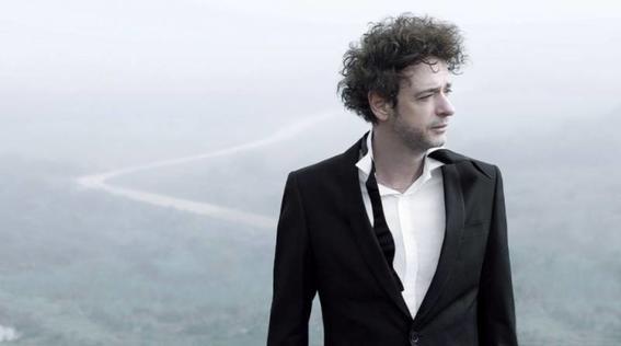 Gustavo-Cerati-musica