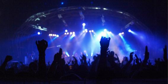 el festival Latinoamérica 360