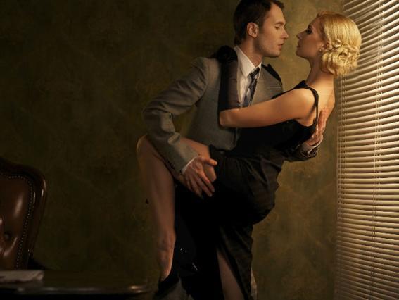 erotismo en tu pareja 4