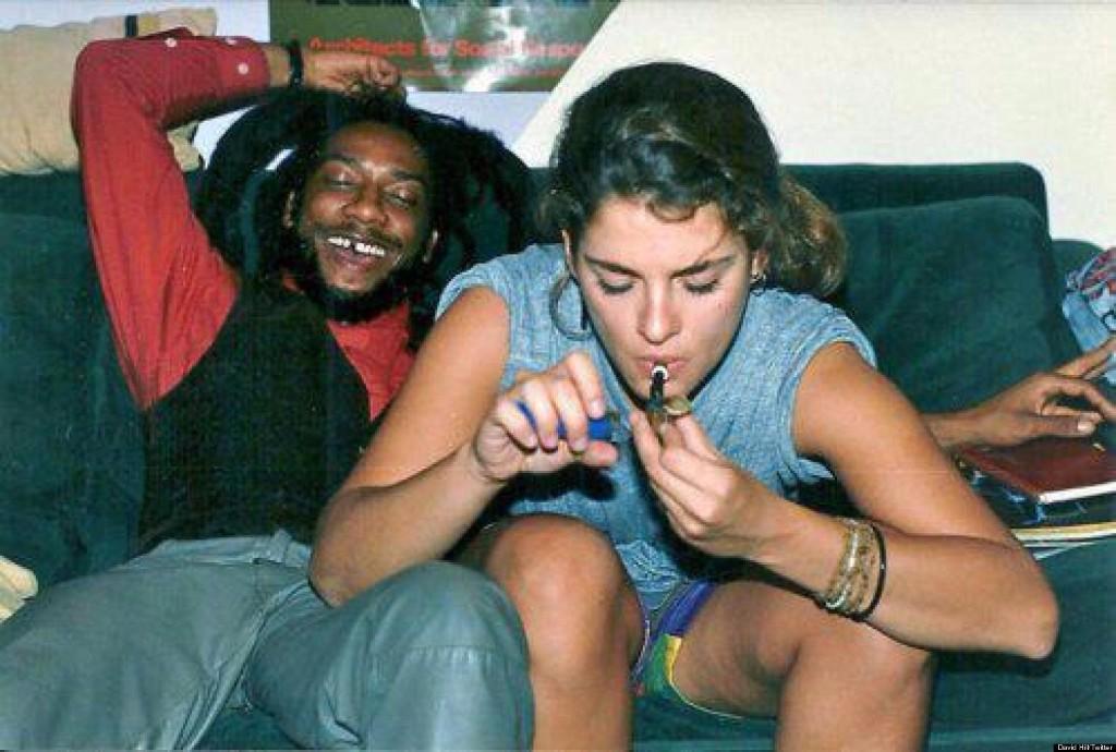 canciones-marihuana nombres de la Marihuana