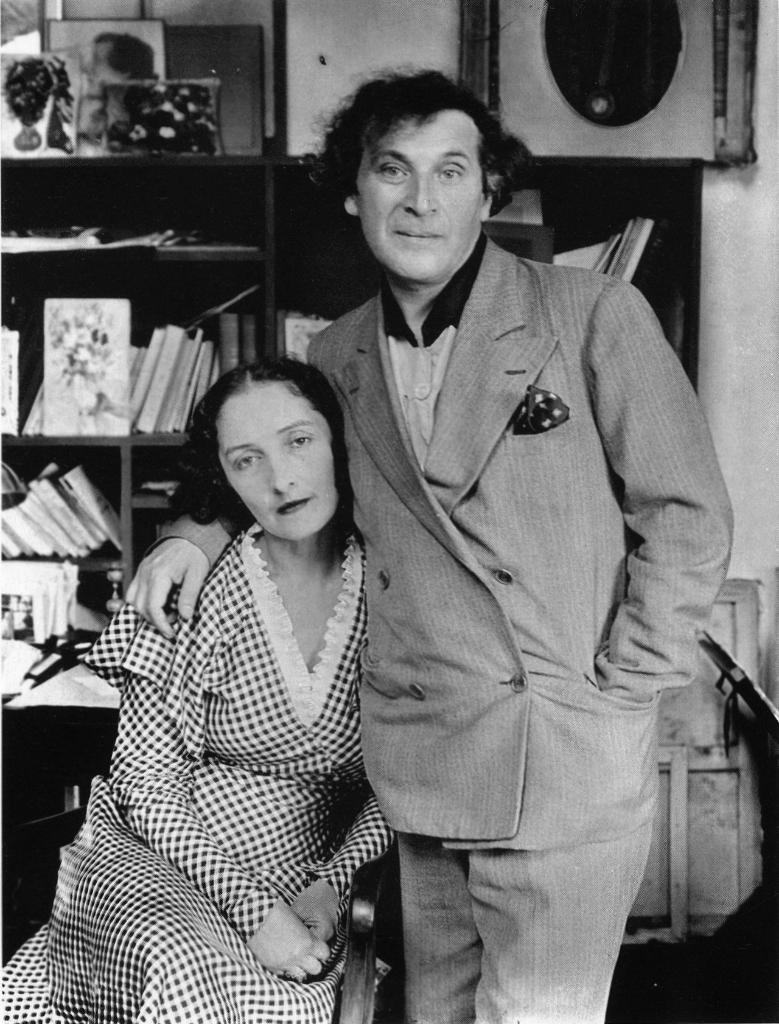 chagall-bella.jpg