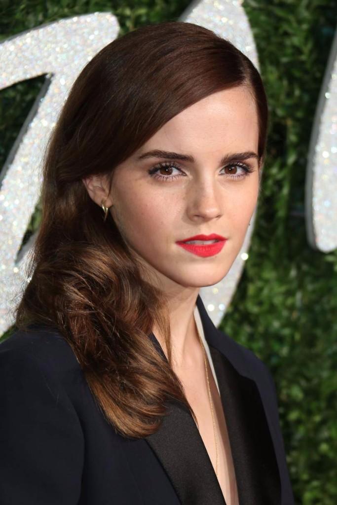 Consejos de Emma Watson