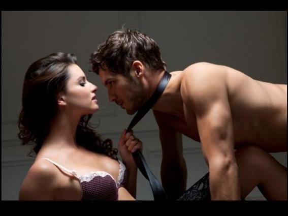 erotismo en tu pareja 5