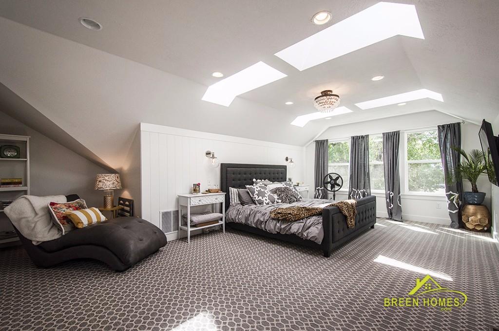 roomporn las habitaciones m s bellas del mundo dise o On las habitaciones de diseno mas bonitas