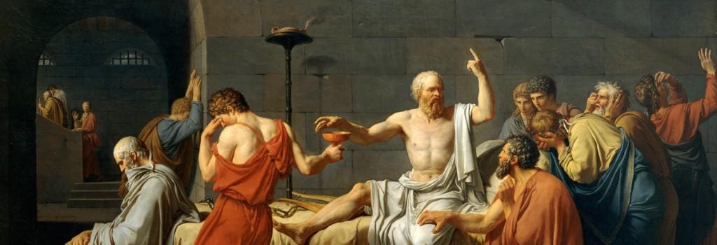 la muerte segun filosofos