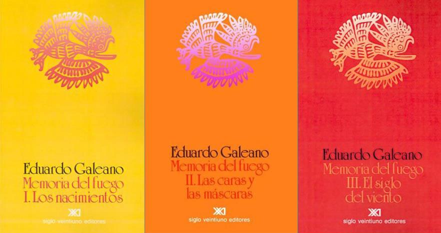 10 novelas para aprender historia - Letras - Letras