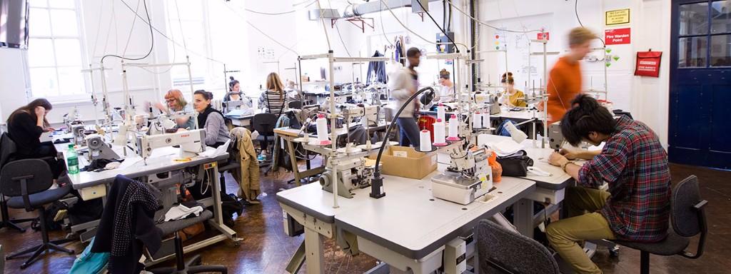 las mejores universidades para estudiar moda en el mundo - moda