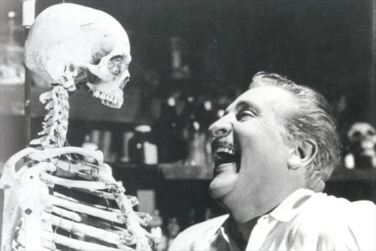 mejores peliculas mexicanas el esqueleto de la senora morales