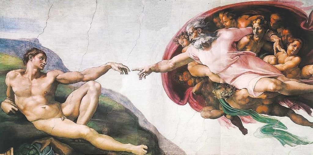 pinturas más famosas