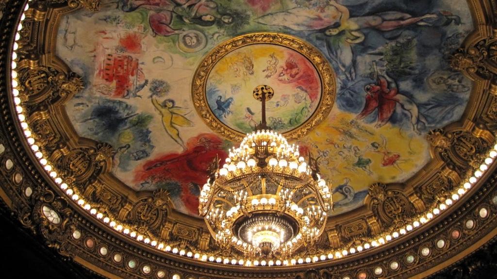 opera-chagall-culturacolectiva