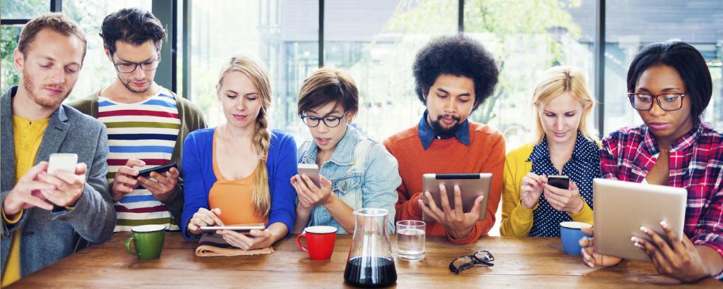 paginas-internet-para-estudiantes cursos gratis y en línea de Marketing digital