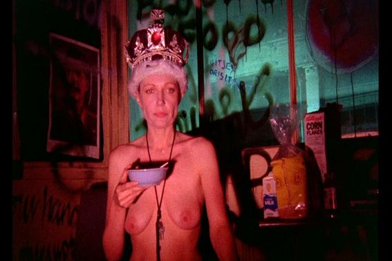 películas para entender el punk