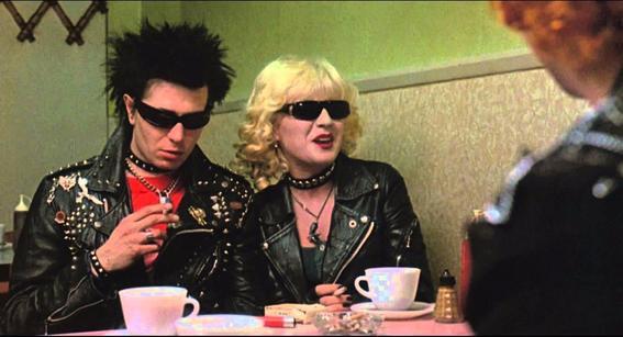 peliculas punk sid nancy