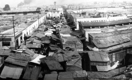 tepito antigua