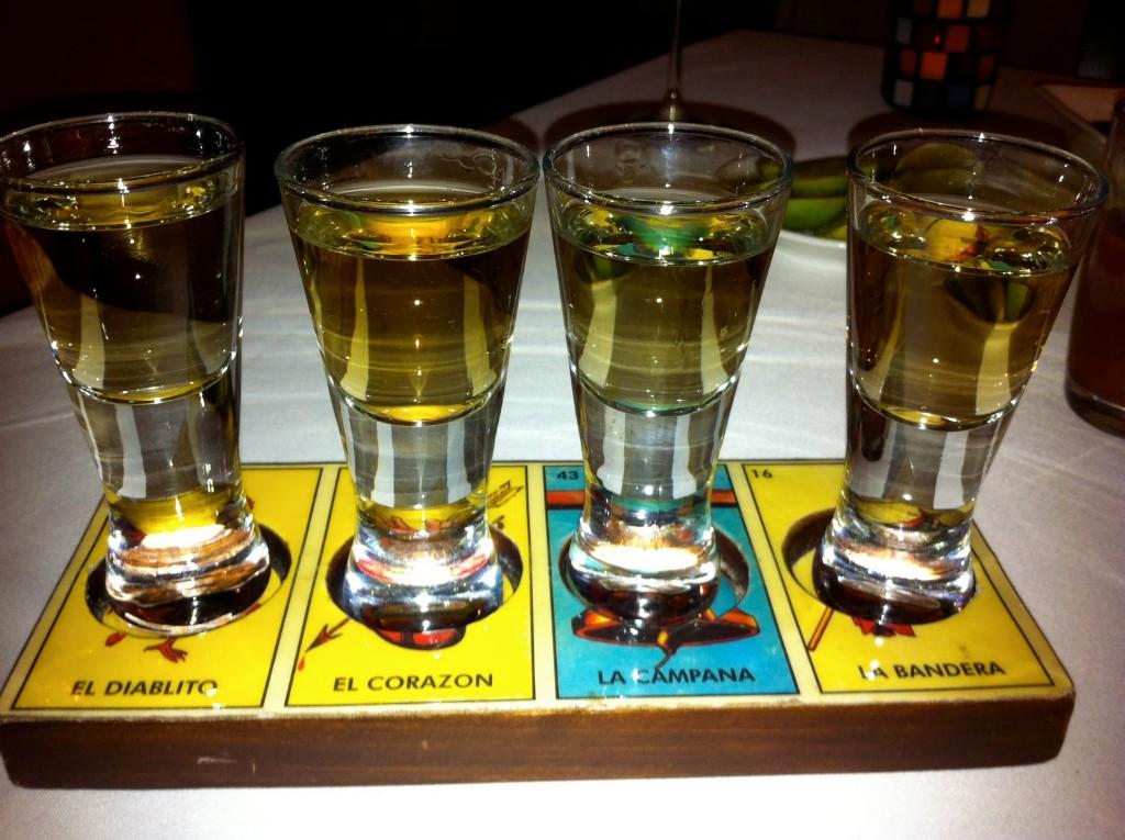 Juegos Con Tequila Que Debes Poner En Practica Estilo De Vida