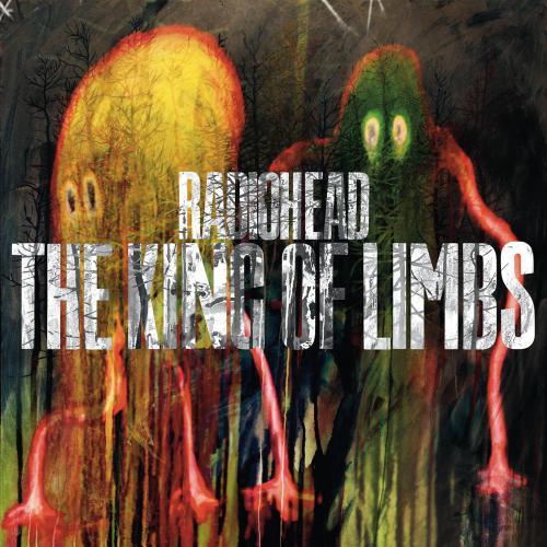 ¿Cuál-es-el-mejor-álbum-de-Radiohead?