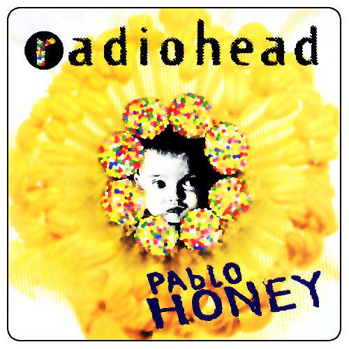 ¿Cuál-es-el-mejor-álbum-de-Radiohead?1