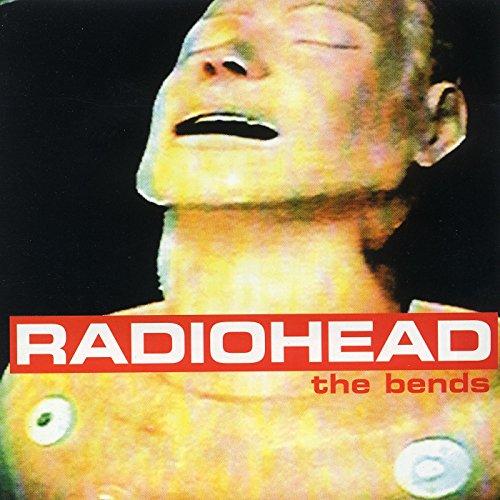 ¿Cuál-es-el-mejor-álbum-de-Radiohead?3
