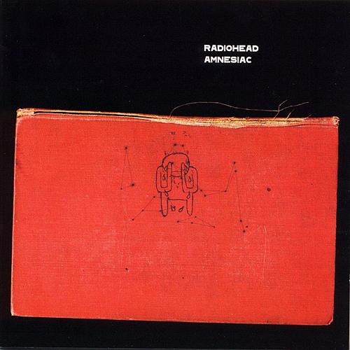 ¿Cuál-es-el-mejor-álbum-de-Radiohead?4